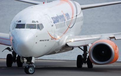 V USA začíná soud Smartwings vs. Boeing