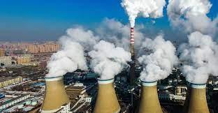 Čína zavedla elektřinu na příděl