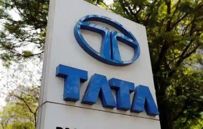 Tata Motors v 1Q s čistou ztrátou 44,5 mld. INR, čekala se ztráta 20,99 mld. INR