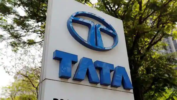 Tata Motors Q1 results: Consolidated net loss narrows to ₹4,451 cr