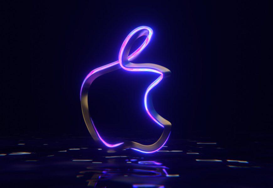 Apple ustoupil vývojářům, umožní alternativní platby za aplikace