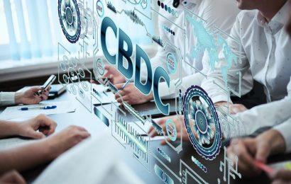 Budou CBDC znamenat konec 800 let starého bankovního systému?