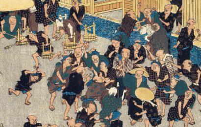 Japonská burza po 300 letech ukončí obchodování s nejstaršími termínovými kontrakty na světě