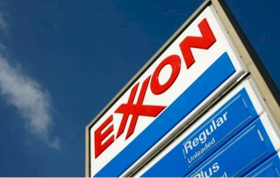 Exxon Mobil Beating Q2 Earnings