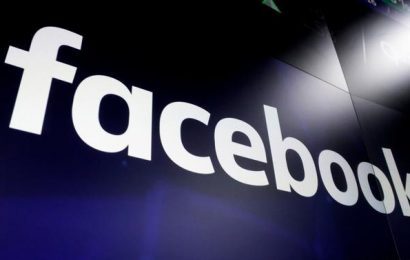 """Facebook: Disappointing DAUs, Warning Revenue Growth Will """"Decelerate Significantly"""""""