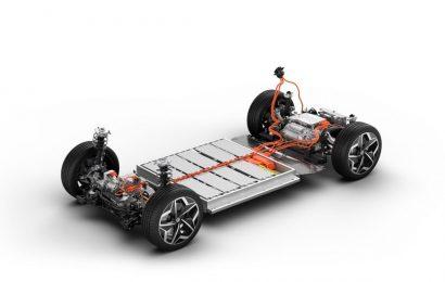 Automobilky hledají náhradu za neodymium