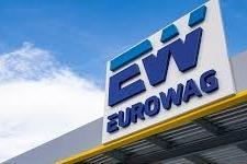 Eurowag zvažuje IPO v Londýně
