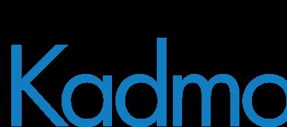 Sanofi kupuje za 1,9 miliardy USD biotech Kadmon