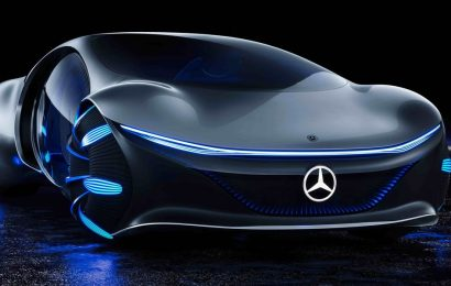 Daimler, Stellantis a Total vytvoří společný podnik na výrobu baterií