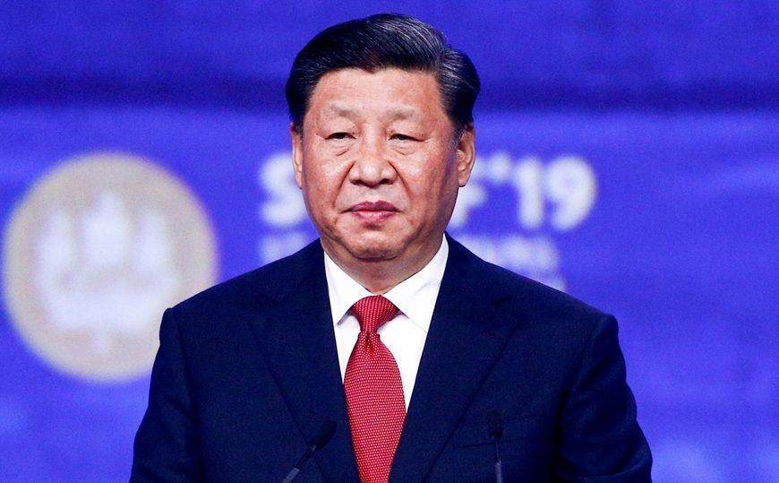 Čína ukončí financování uhelných elektráren v zahraničí