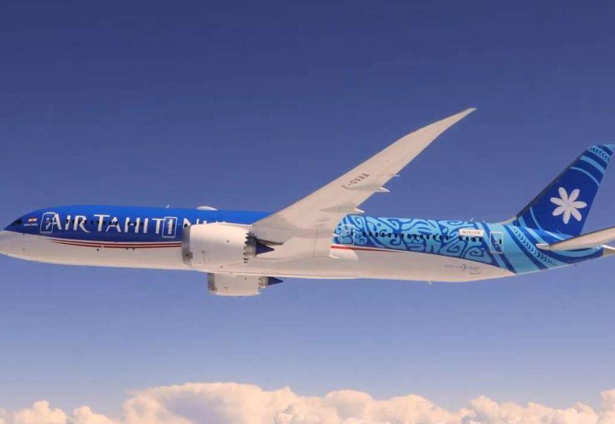 Testovací pilot Boeingu obžalován a další závada u modelu 787 Dreamliner